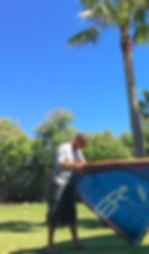 Kauper-profile_2.jpg