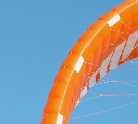Falcon Ballooning_2.jpeg