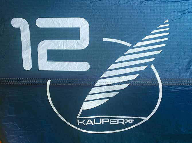 Kauper-Maverick-canopy-2.jpg