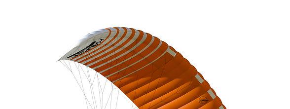 Falcon-3D-2e.jpg
