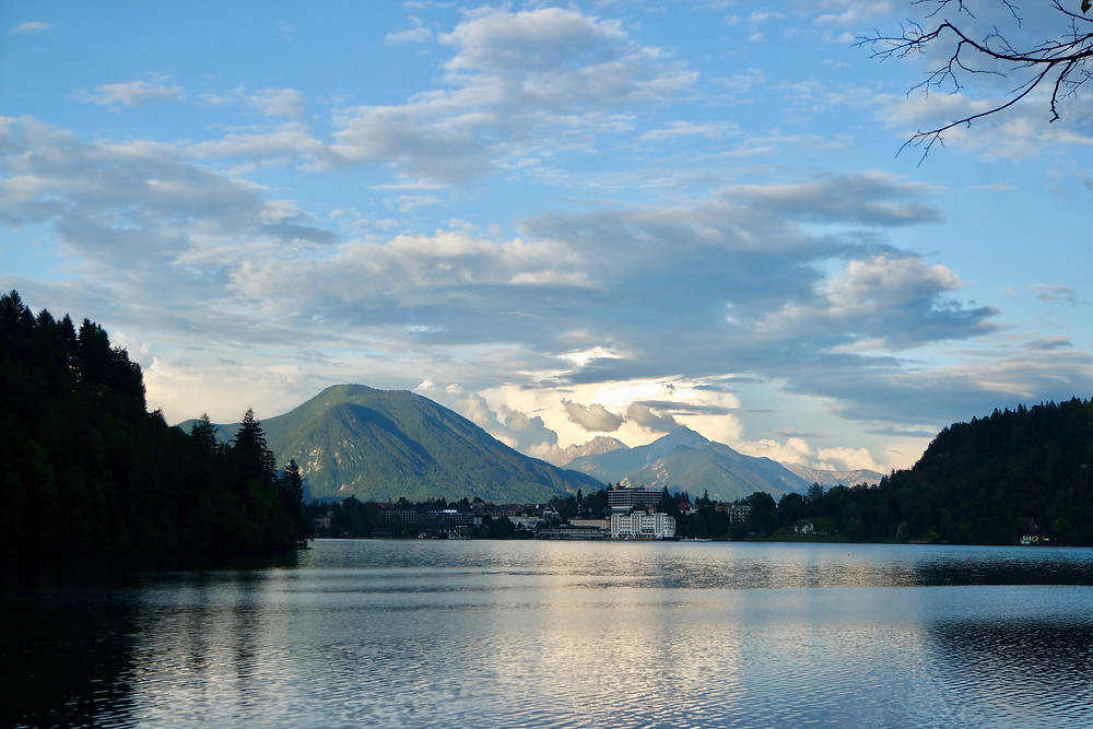 Lake Bled Slovenia: Everything You Need to Know
