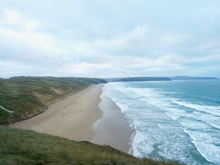 3 fantastic reasons you have to visit Cornwall in the winter