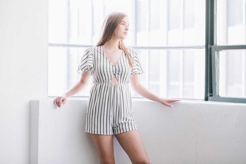 Mimi Chica SS 18