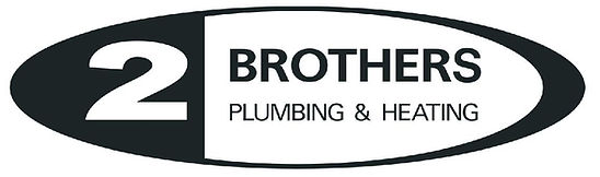 2 Brothers Plumbing & Heating Ltd.