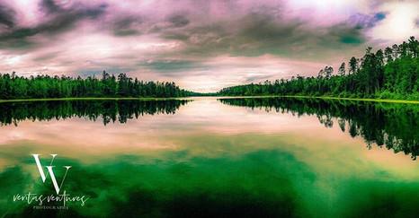 Minnesota Lakes Veritas Ventures