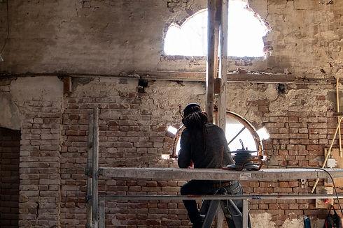 Renovatie sloopwerk.jpg