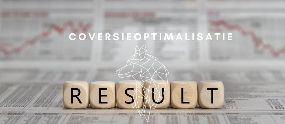 Wat is conversie optimalisatie – alles wat u moet weten
