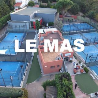 LE MAS CLUB PERPIGNAN_edited.jpg
