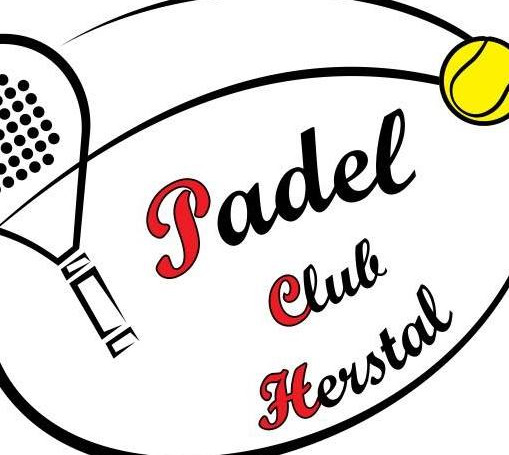PADEL CLUB HERSTAL