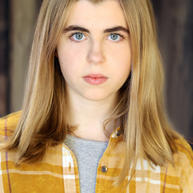Kate Jentz