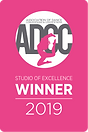 ADCC-SOE-Decal-2019-transparent.png