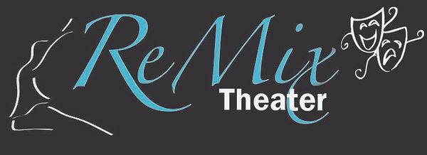 ReMix Theater Logo.jpg