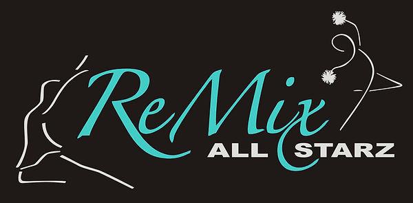 ReMix AllStarz Logo.jpg