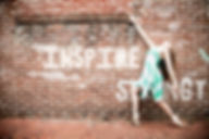 Mijka - Inspire.jpg
