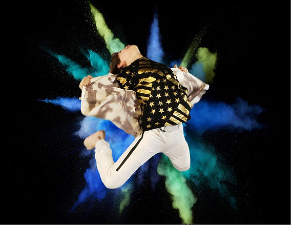 Seth Color Blast Jump.jpg