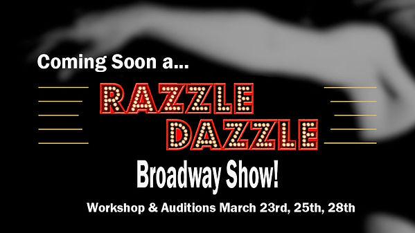 Coming Soon Razzle Dazzle.jpg