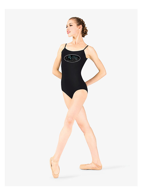 ReMix Child Leotard