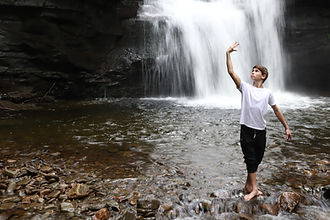Seth Waterfall.JPG