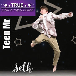 Teen Mr Seth.jpg
