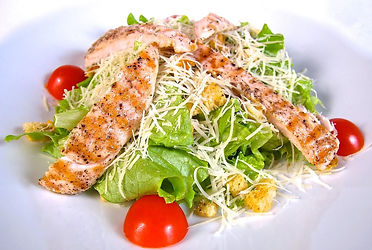 cezar-salat-e1508495161510.jpg