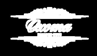 Новый логотип охоты 2020 белый (1).png