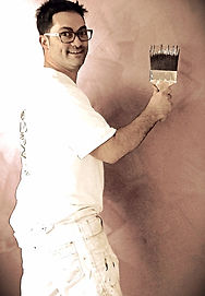 Painter and Decorator Burnside Heights Caroline Springs