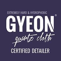 Certified Detailer logo1.jpg