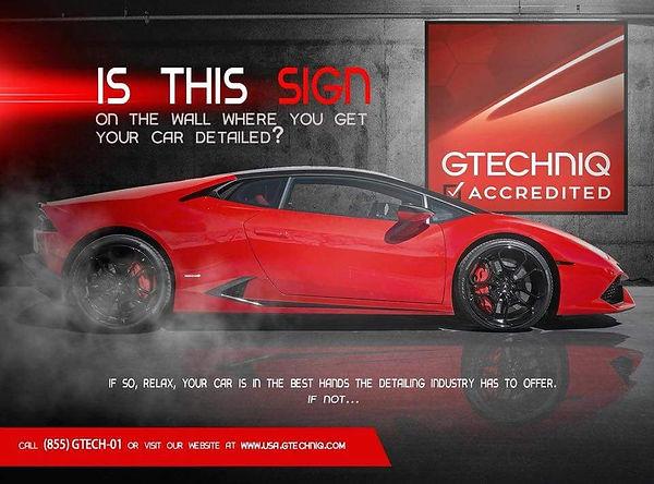 gtech banner.jpg
