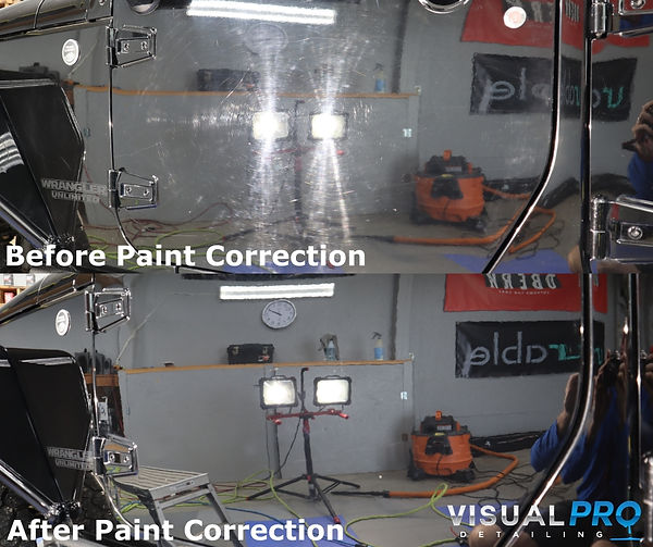 Paint Correction Collage.jpg