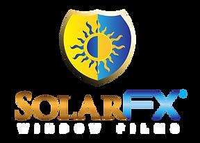 solar fx.png