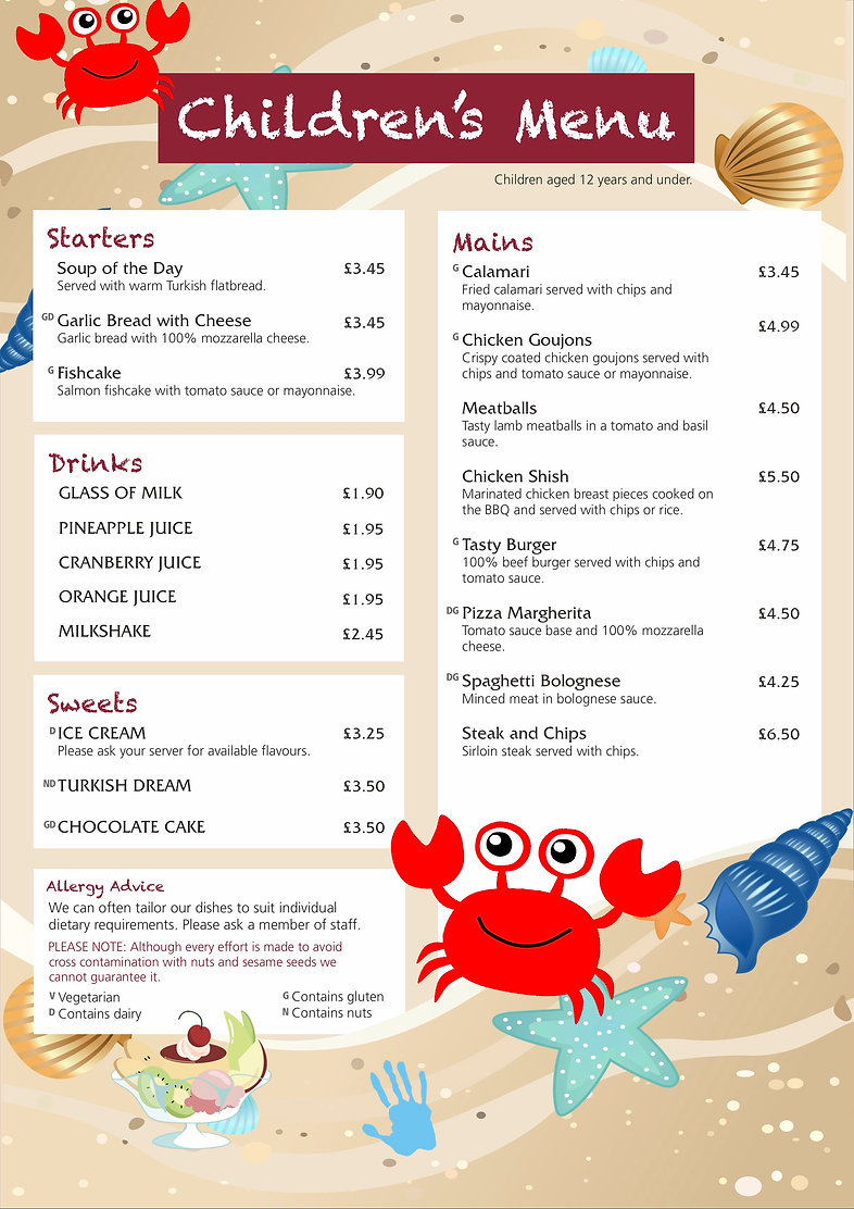 Anatolia Childrens Menu-2.jpg