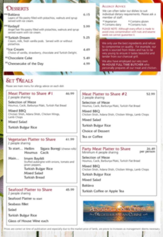 1218 menu 3 jpg.jpg