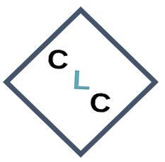 CLC.PNG