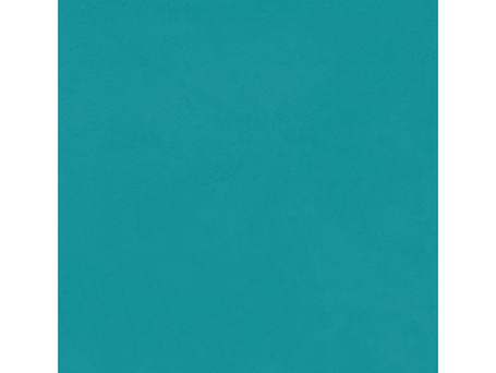 Turquoise (Coming Soon)