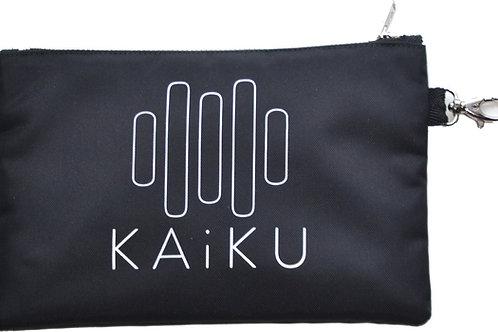 KAiKU Bag
