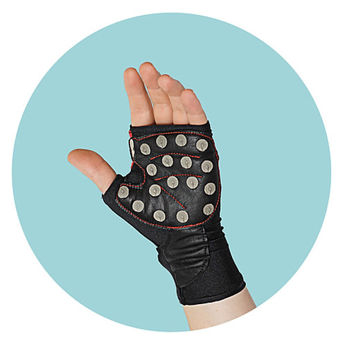 KAiKU Glove Wearable MIDI Controller - S/M/L/XL