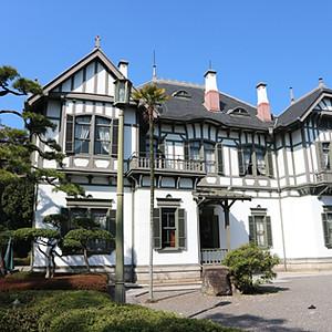 2019 Fukuoka Heritage Tour
