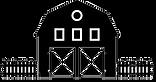 pictogrammes-de-ferme-22532633.png