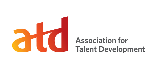 Logo-email-ATD.png