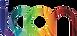 Icon_logo_resized_nov121_edited.png