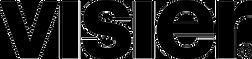 Visier-Logo-horizontal-black_edited.png