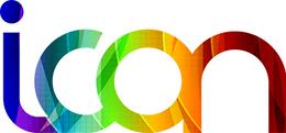 iCON-LOGO-RGB.png
