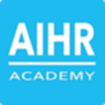 AIHR-Academy-Logo-450px (2).png