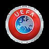 UEFA_logo_fullcol.png