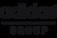adidasgroup_logo-800x533.png