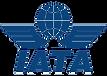 IATA Logo_Transparent.png