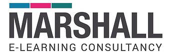 Marshall Logo.jpg