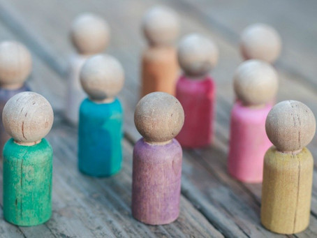 What Is The Role Of Diversity & Inclusion In A Post Covid-19 World?