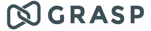 LogoProfile_FullText_GreyOnWhite_cropped