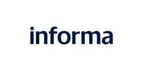 Logo-email-Informa-plain.png